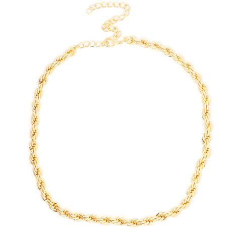 00047349-colar-dourado-grosso