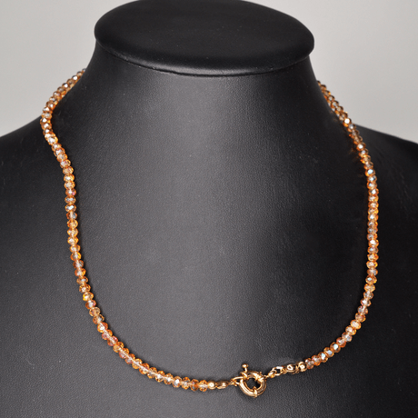 00047358-colar-cristais-laranja-fecho--