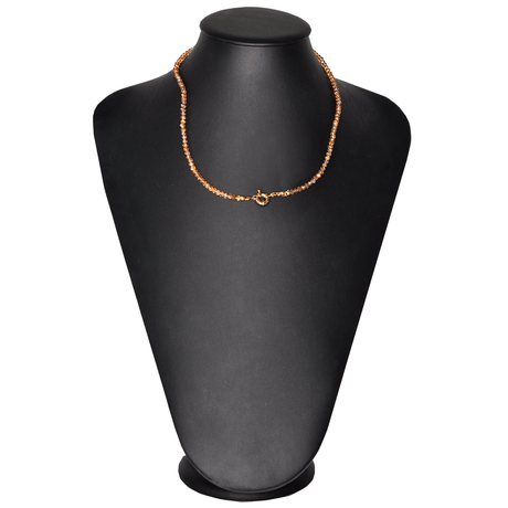 00047358-colar-cristais-laranja-fecho