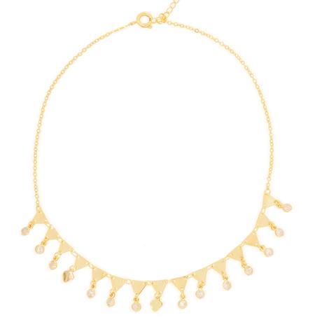 00047364-colar-dourado-triangulo