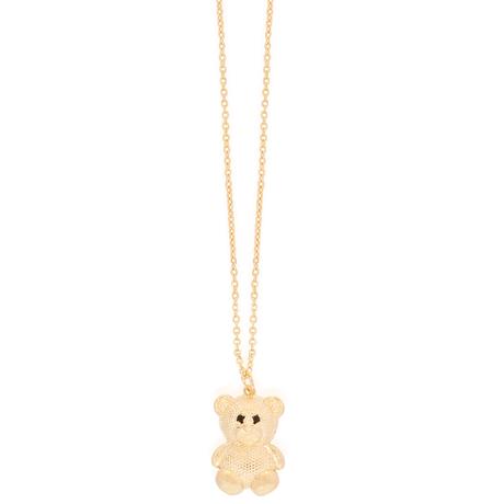 00047438-brinco-dourado-urso