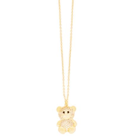 00047439-colar-dourado-urso-cristais