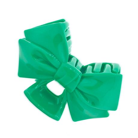 00047507-piranha-verde-laco