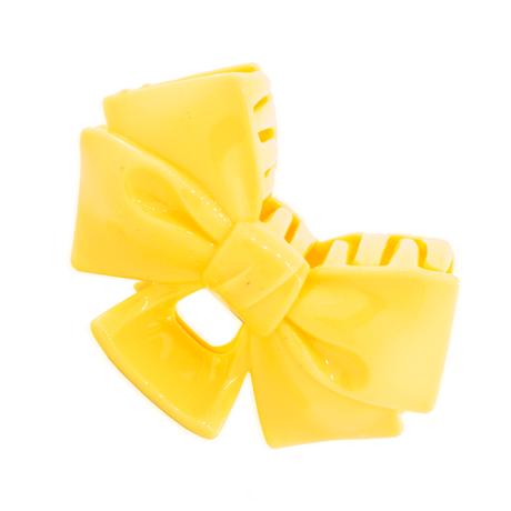 00047499-piranha-amarelo-laco