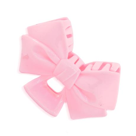 00047506-piranha-rosa-claro-laco