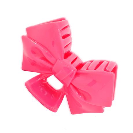00047495-piranha-rosa-laco