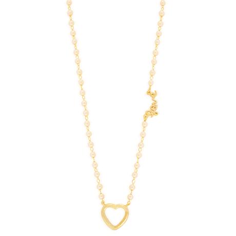 00047630-colar-dourado-longo-perolas-coracao-
