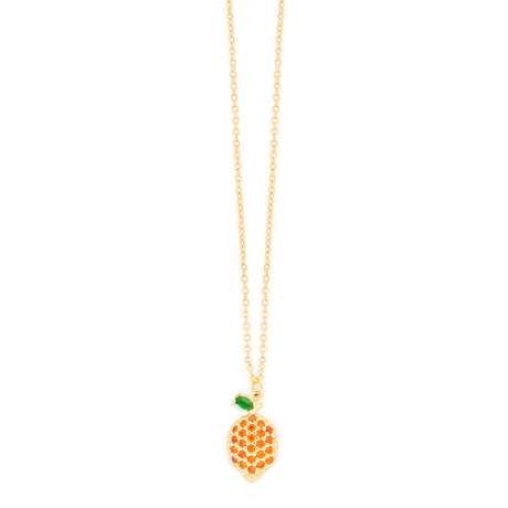 colar-dourado-limao-zirconias---00047625