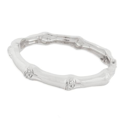 00047810-bracelete-rodio
