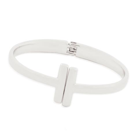 00047543-bracelete-rodio-liso-t