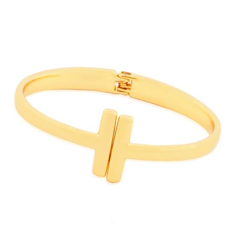 00047546-bracelete-dourado-liso-t