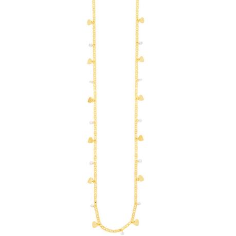 00047776-colar-dourado-coracoes-longo