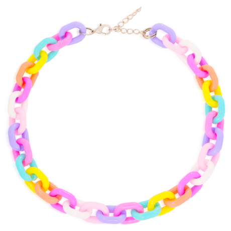 00047795-colar-corrente-colorido