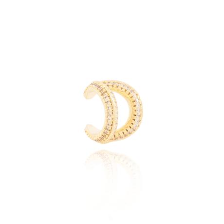 00047731-piercing-dourado