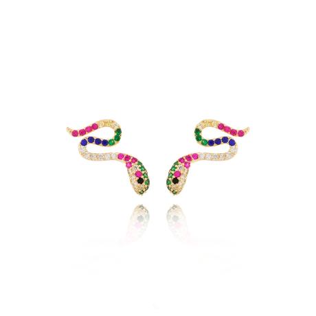 00047726-brinco-dourado-cobra-cristais-coloridos
