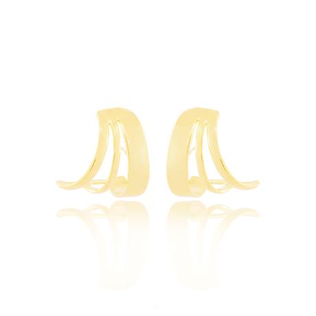 00047815-brinco-dourado