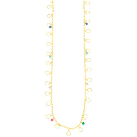 00047791-colar-dourado-longo