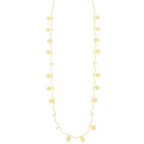 00047788--colar-dourado-longo-ponto-de-luz-e-coracao