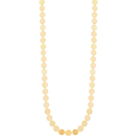 00047787-colar-dourado-longo-discos