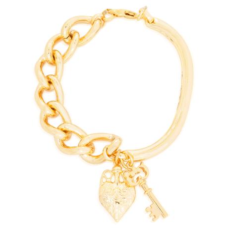 00047782-pulseira-dourada