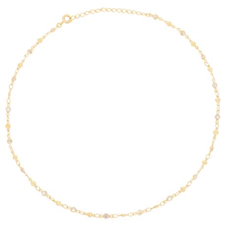 00047878-colar-curto-dourado-mini-coracoes
