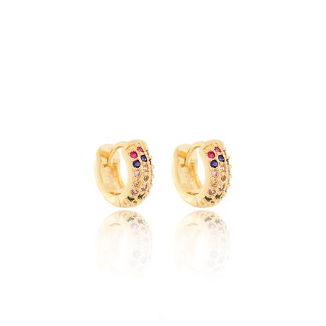 00047893-brinco-dourado-argola-pequeno