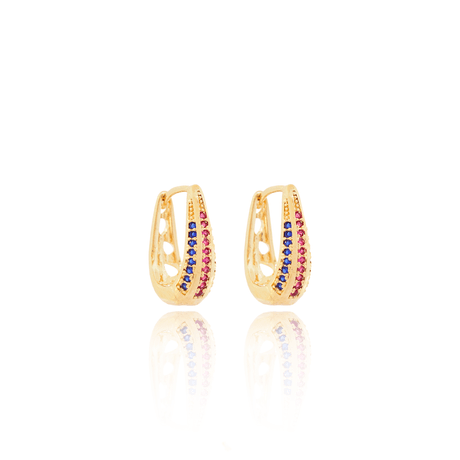 00047871-brinco-dourado-argola-cristais-coloridos