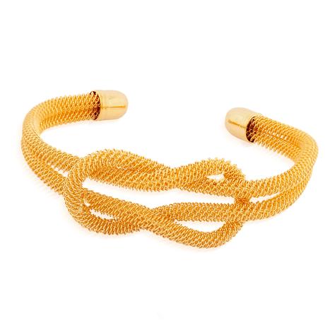 00047887-bracelete-dourado-no