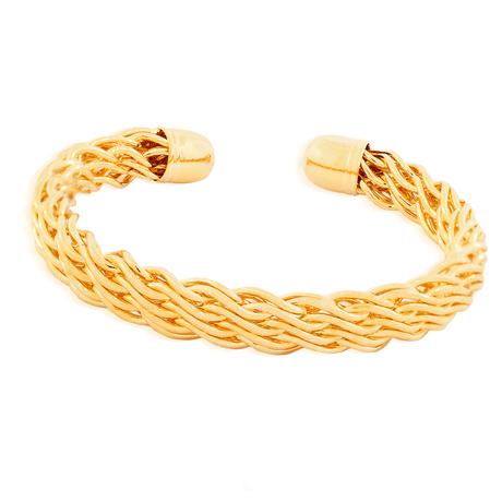 00047886-bracelete-dourado