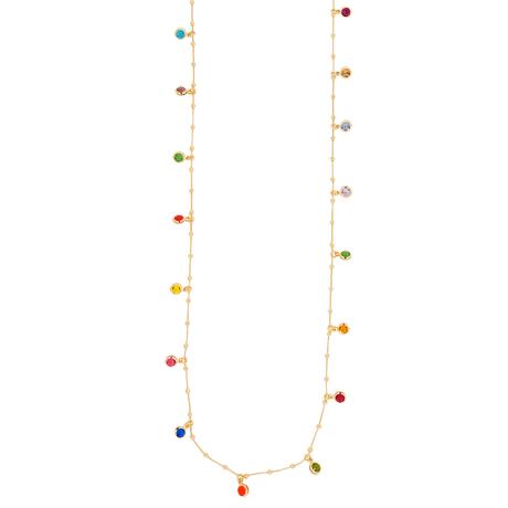 00047911-colar-dourado-longo-zirconias-coloridas