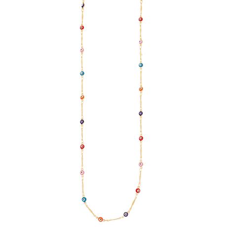 00047913-colar-dourado-longo-olho-grego-coloridos