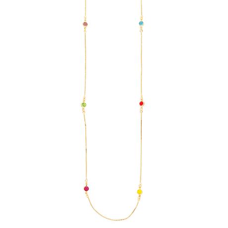 00047907-colar-longo-cristais-coloridos