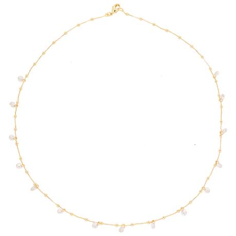 00047867-colar-cristais