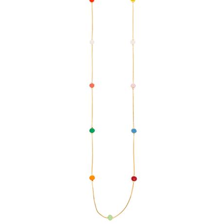 00047915-colar-dourado