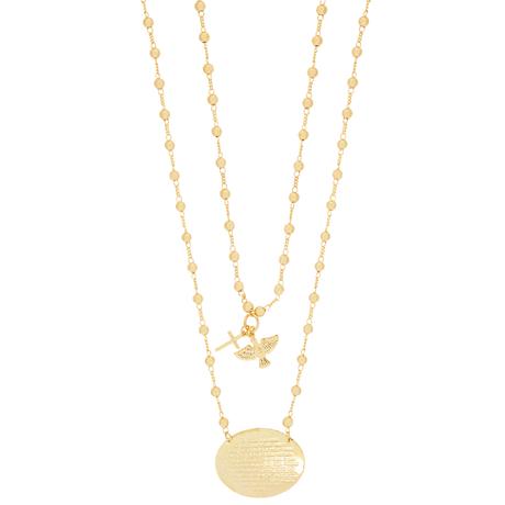 00047906-colar-dourado-duplo-espirito-santo