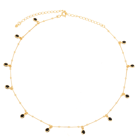 00047881---colar-dourado-curto