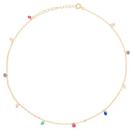 00047863-gargantilha-choker-dourado-cristais