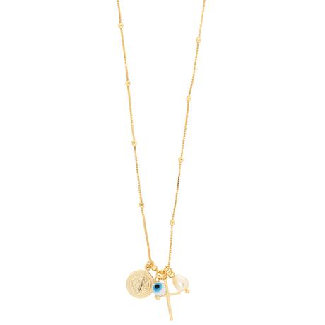 00047875-colar-dourado-esferas-cruz