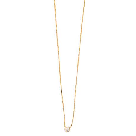 00047874-colar-dourado-ponto-de-luz