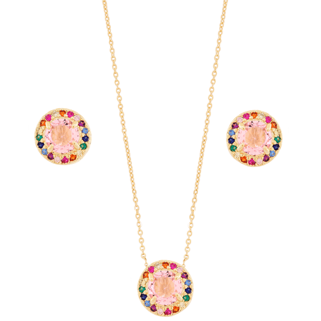 00048299-conjunto-dourado-pedra-rosa