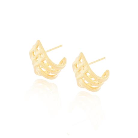 00048178-brinco-dourado-ear